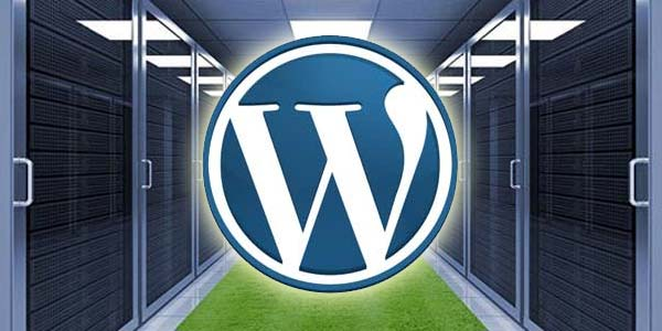 Que Hosting elegir para Wordpress?