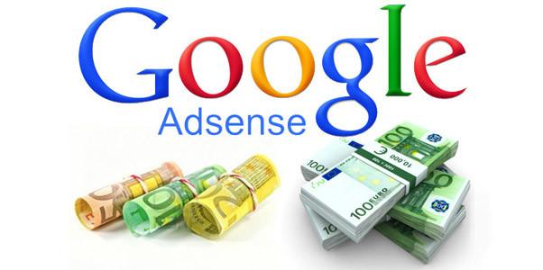 Que día paga Google Adsense en México?